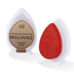 Brilliance Dew Drop