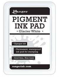 Ranger Pigment Ink Pads