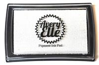 Avery Elle Pigment Ink Pads
