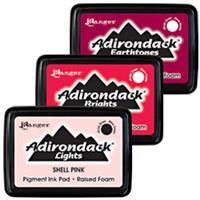 Adirondack Pigment Pads