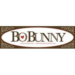 Bo Bunny
