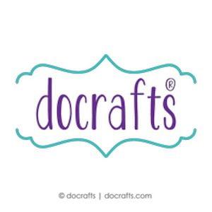 DoCrafts XCut Dies