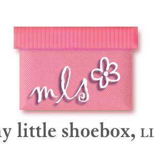 My Little Shoebox