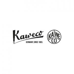 Kaweco Calligraphy Pens