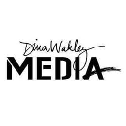 Dina Wakely Media Heavy Body Acrylic